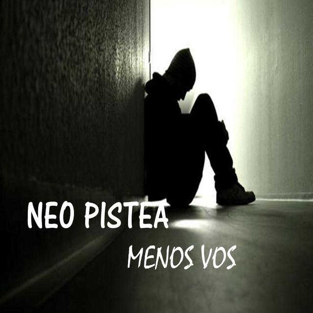 Neo Pistea