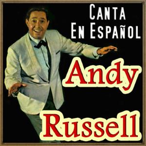 Canta en Español album