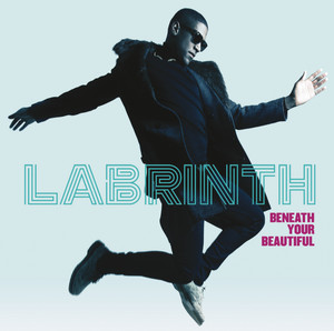 Beneath Your Beautiful - Labrinth