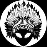 Vigarioz Crod Alien profile