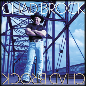 Chad Brock album