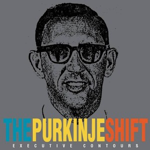 The purkinje shift on spotify - Pure kindje ...