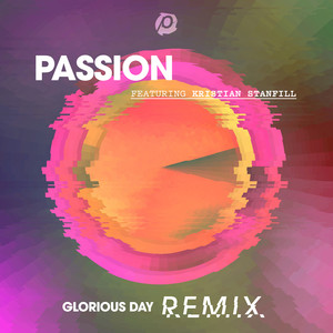 Glorious Day (Remix) Albümü