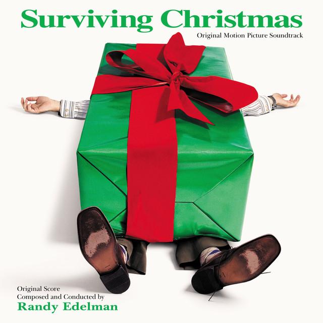 Surviving Christmas (Original Motion Picture Soundtrack)