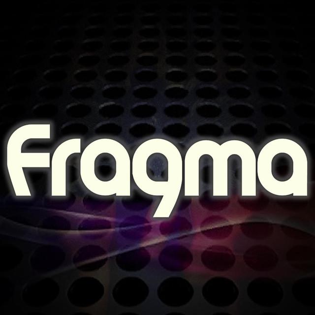 Fragma
