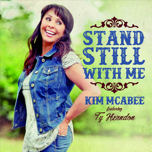 Stand Still with Me album