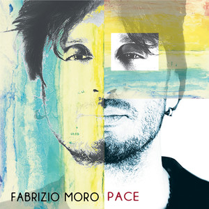 Pace album
