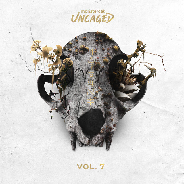 Monstercat Uncaged Vol. 7