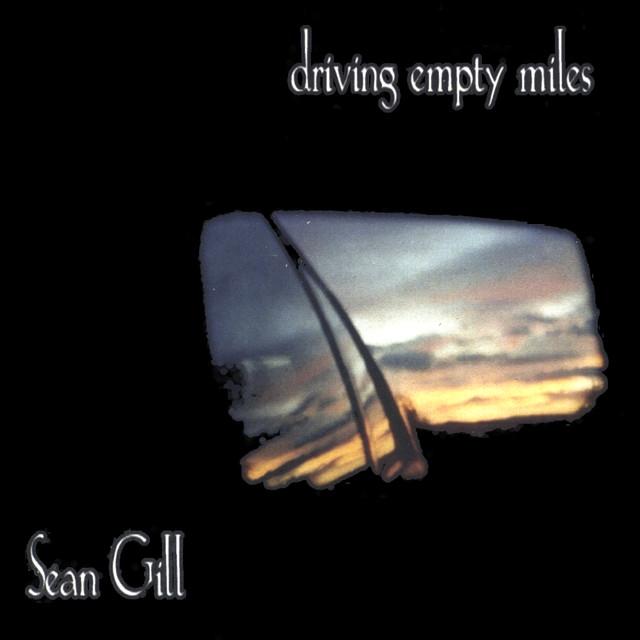 Sean Gill