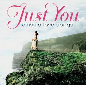 Billy Preston, Bruce Fisher, Rue De Paris You Are So Beautiful cover