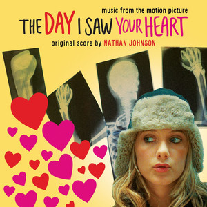The Day I Saw Your Heart (Original Motion Picture Soundtrack) album