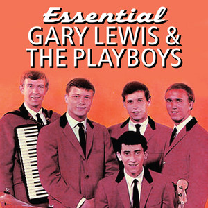 Essential Gary Lewis & The Playboys album