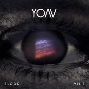 Blood Vine album