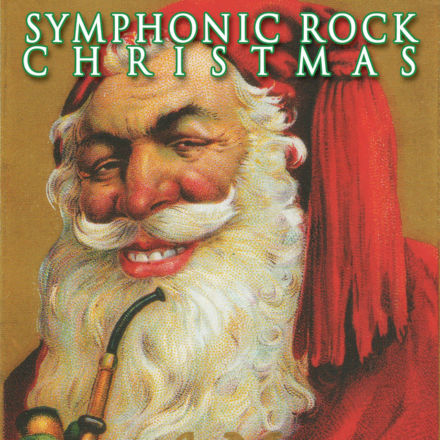 carol of the bells rock version trans-siberian orchestra christmas music
