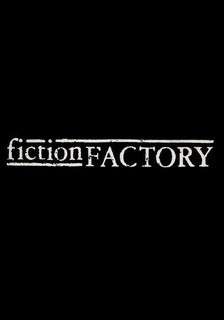 Fiction Factory