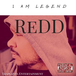 I Am Legend Albümü
