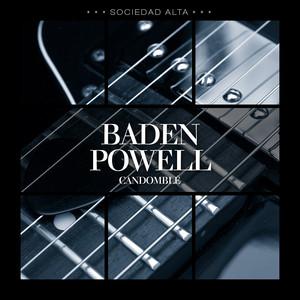 Candomblé album