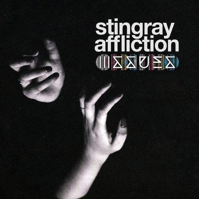 Stingray Affliction