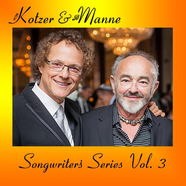 Songwriters Series, Vol. 3