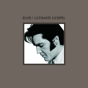 Elvis Ultimate Gospel - Elvis Presley