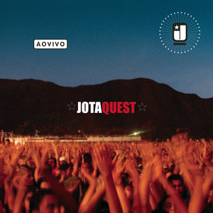 Jota Quest (Ao Vivo)