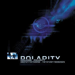 Polarity album