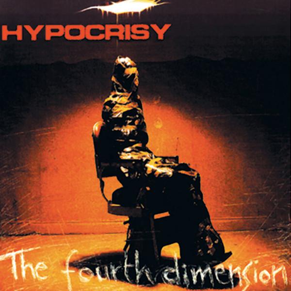 The Fourth Dimension/ Maximum Abduction