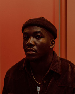 Jacob Banks & Louis The Child