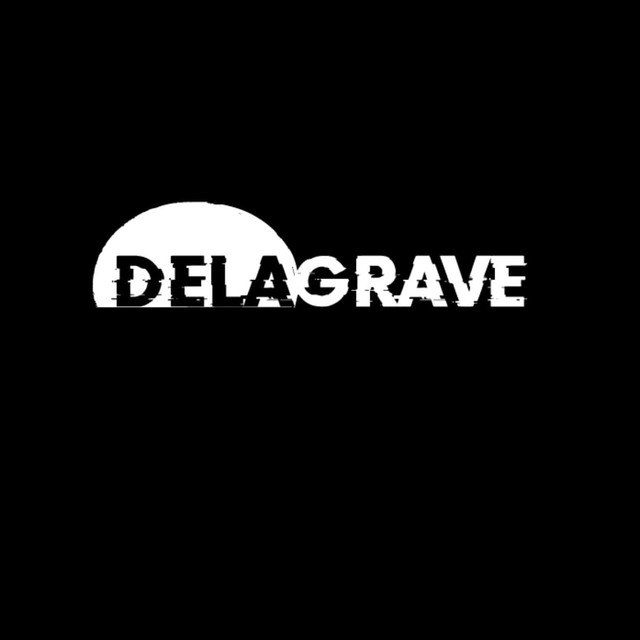 DelaGrave tickets and 2020  tour dates
