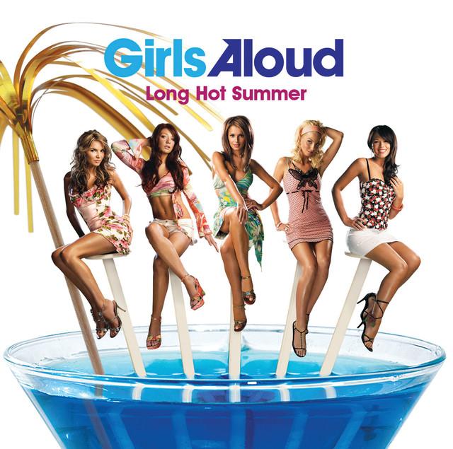 Hot gay girls