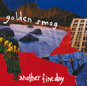 Another Fine Day album