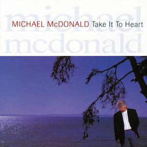 Take It to Heart album