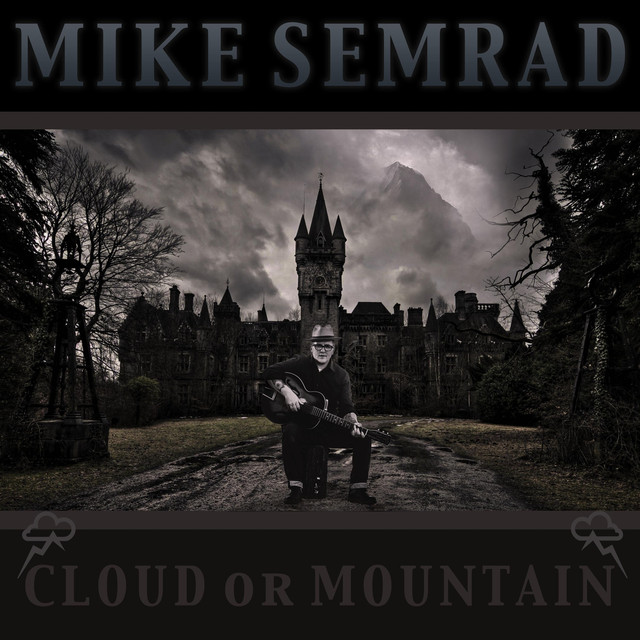 Mike Semrad