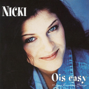 Ois Easy album