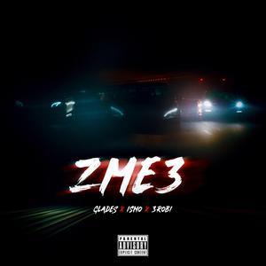 ZME3 Albümü