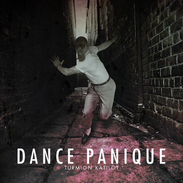 Dance Panique