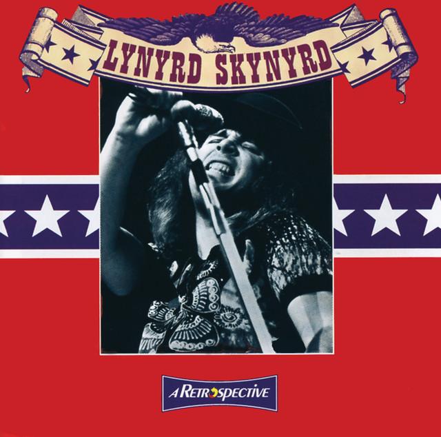 Sweet home alabama a song by lynyrd skynyrd on spotify for Who sang the song sweet home alabama