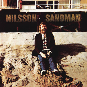 Sandman album