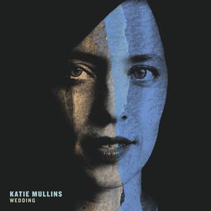Katie Mullins