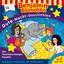 Gute Nacht Geschichten - Folge 13: Die Traumfee-Königin Karolila Cover