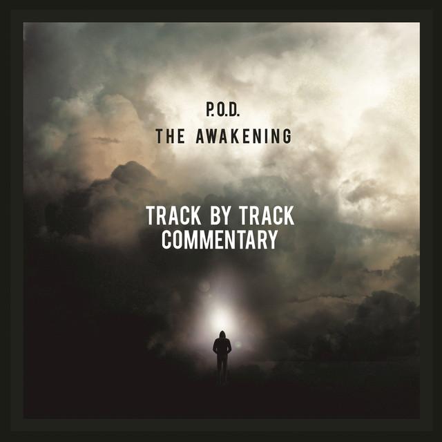 The Awakening (Commentary)