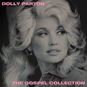The Gospel Collection Albumcover