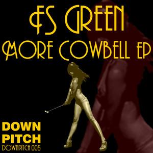 FS Green