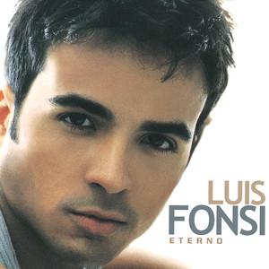 Luis Fonsi No te cambio por ninguna cover