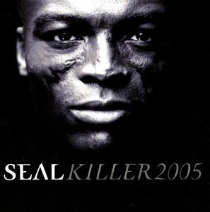 Killer 2005 album