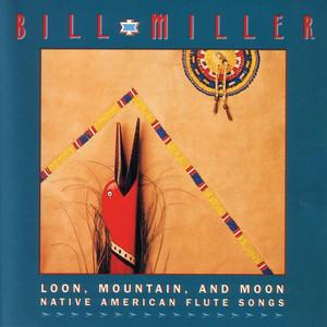 Loon, Mountain, and Moon album