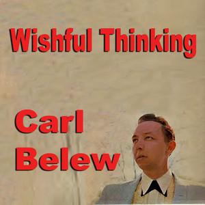 Wishful Thinking album
