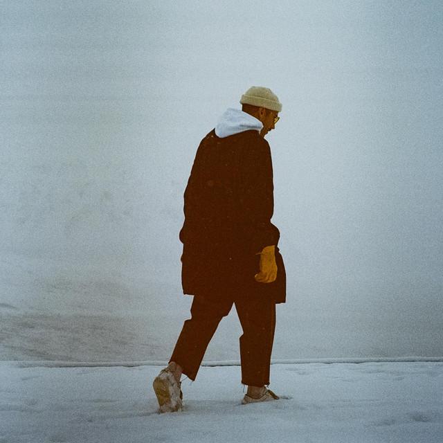portugal the man single 2013