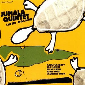 Jumala Quintet