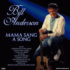 Mama Sang a Song album